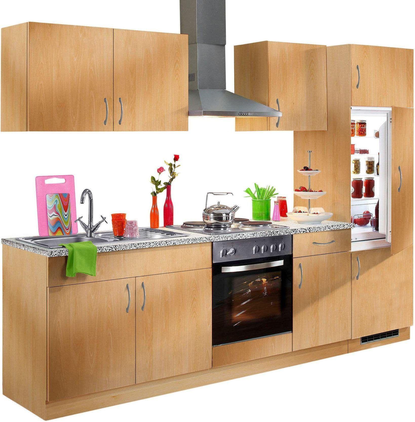 Wiho Kuchen Kitchen Cabinet I Shape Held In 2020 Kitchen Remodel Kitchen Home Kitchens