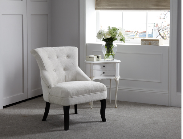 Melrose Chair By Serenefurnishings United Kingdom Chair