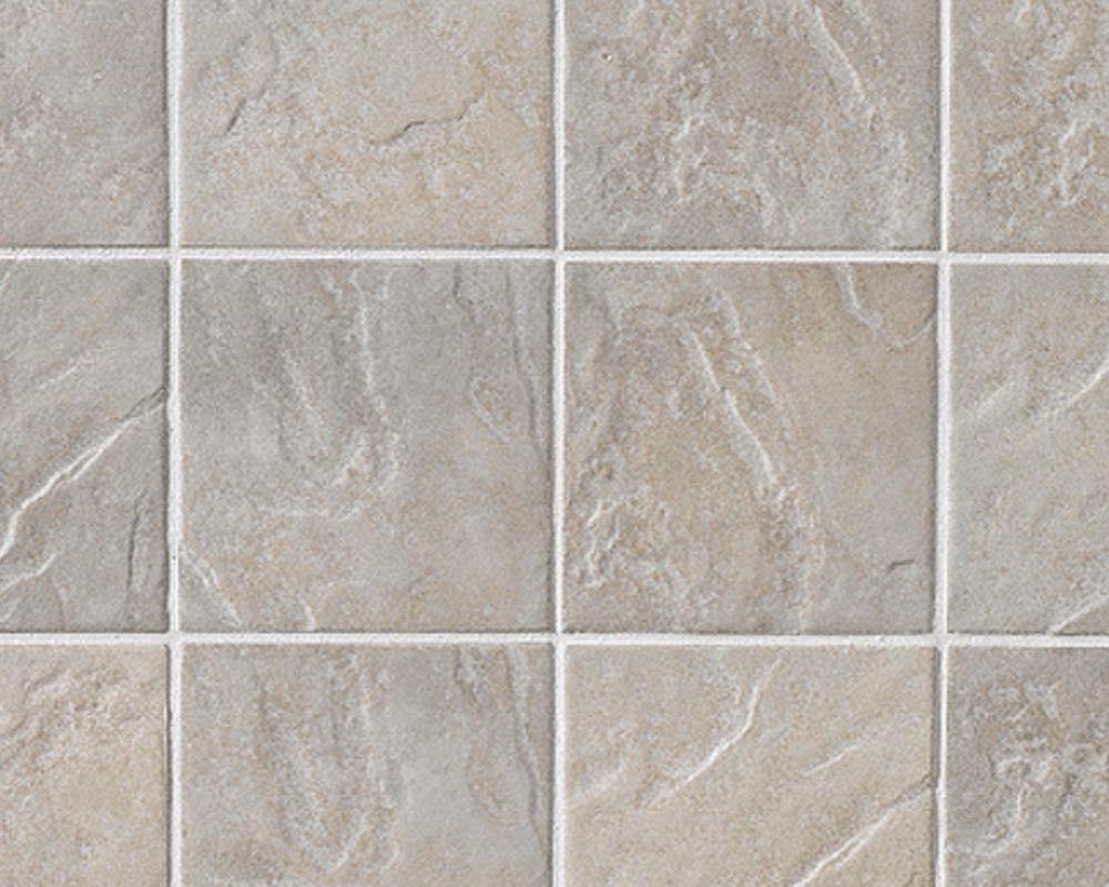 white bathroom tile texture and white bathroom tiles