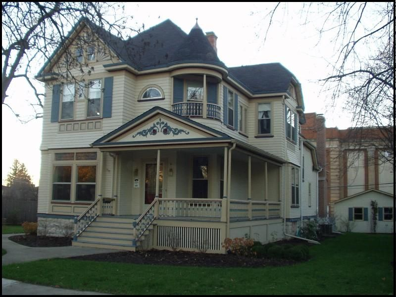 Amazing 1000 Images About Painted Ladies On Pinterest Home Victorian Largest Home Design Picture Inspirations Pitcheantrous