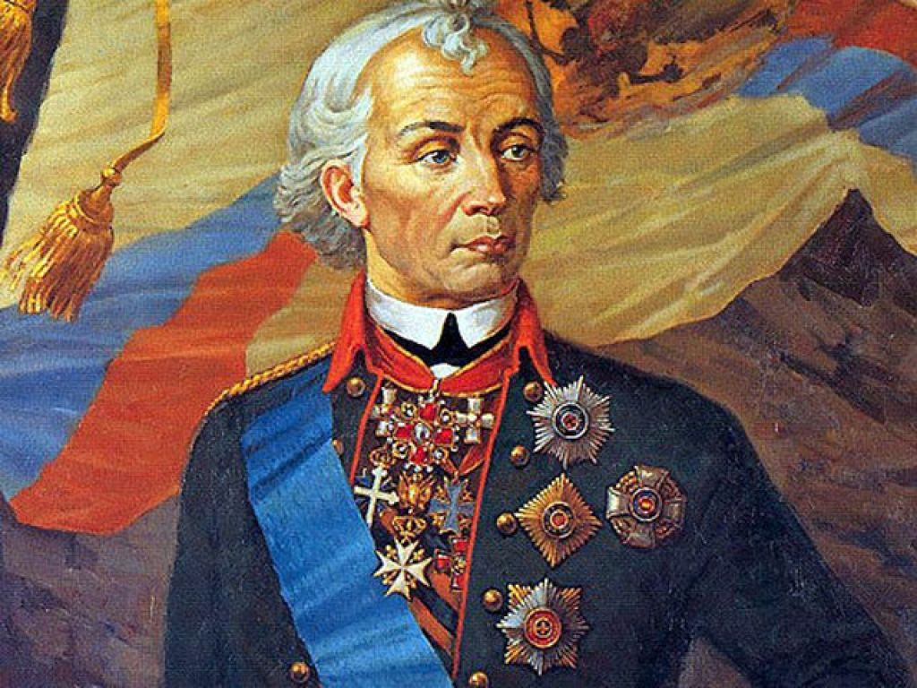 The Great Unknowns 6 Of The Best Military Commanders You Probably