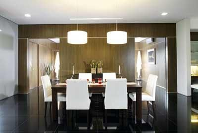 dining room decorating ideas Posts related to dining room design
