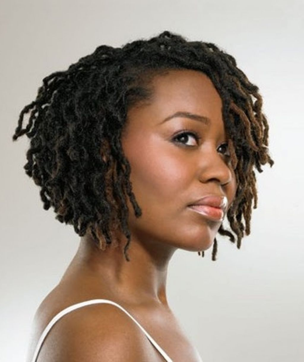 hairstyles for black women with thin hair - Google Search