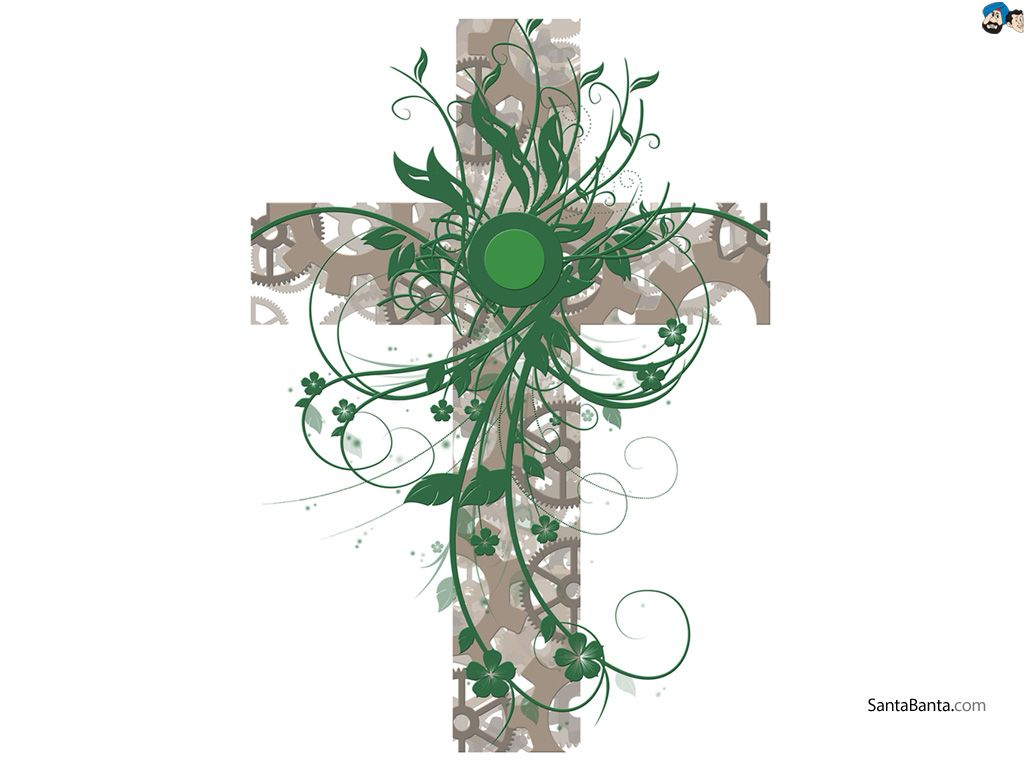 Free Download Christian Symbols Hd Wallpaper 29 Tatoos