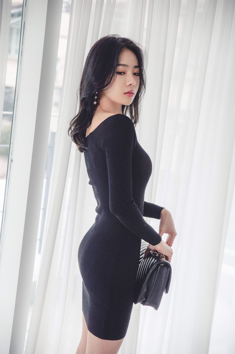 Beauty korean girls images collection korean model an seo rin beauty korean girls images collection korean model an seo rin photo album feb 2017 voltagebd Images