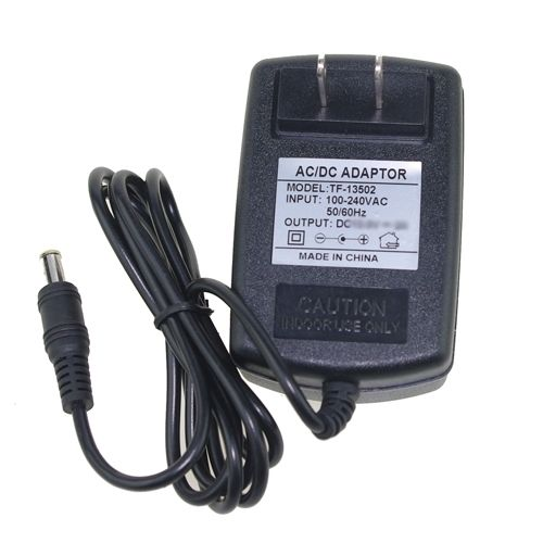 Epson Perfection V200 Photo Scanner power supply ac adapter cord cable charger