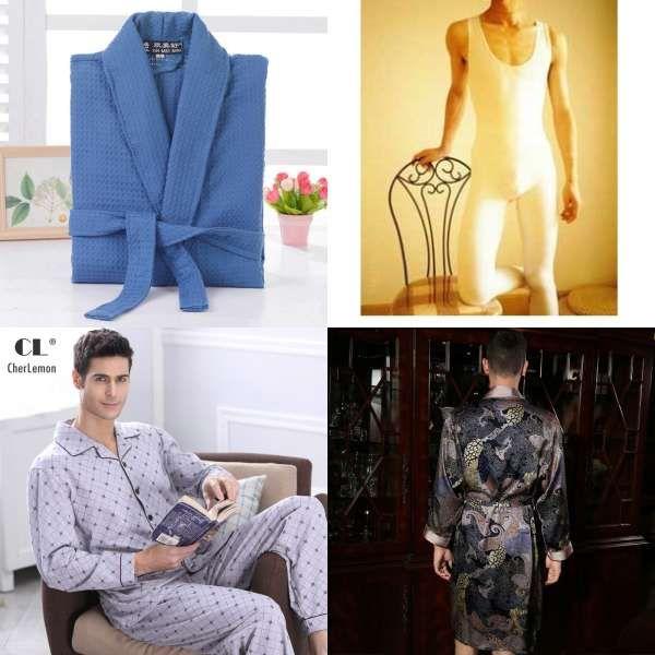 448d8b6deb Top Quality robe men Plus size XXXL bathrobe Men terry bathrobes 100%  cotton thickening toweled
