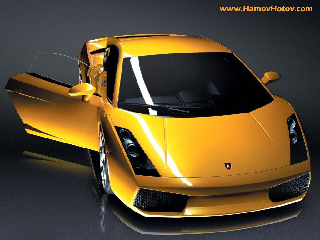 Cars colored yellow - Neon Colored Cars Yellow Orange Green Blue Ya Cool Neon Colors Rock Socks