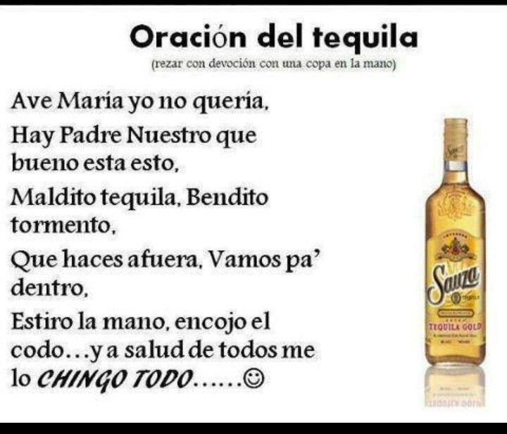 I Don T Really Like Tequila Meme Party Tragetasche Teepublic De