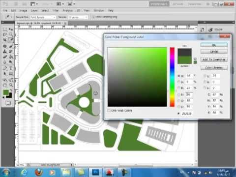photoshop-workshop-layout-part1