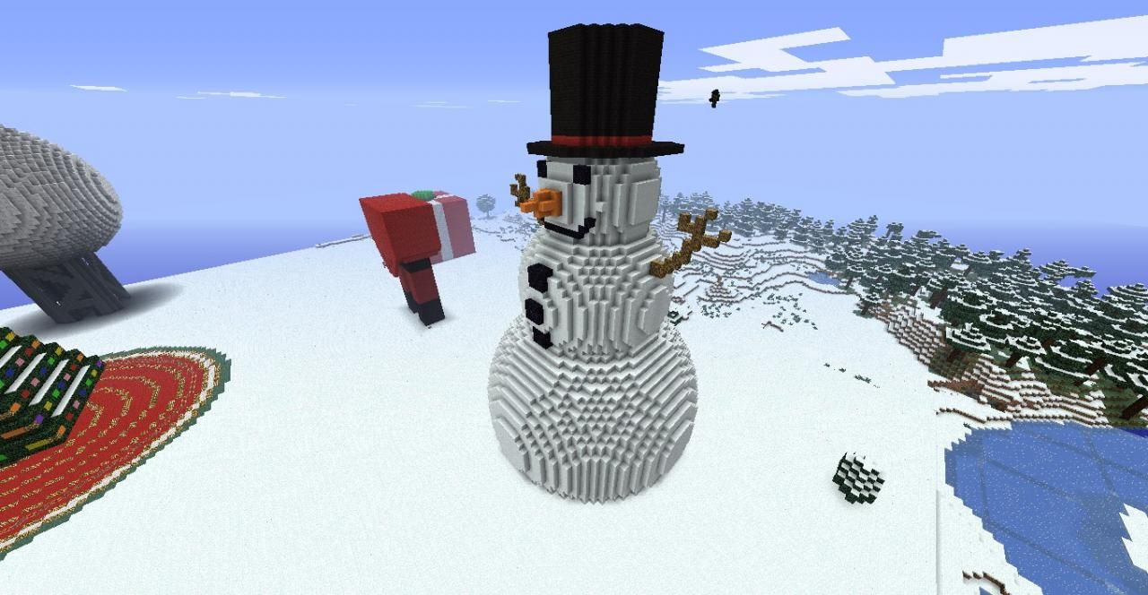 Image result for minecraft snowman Minecraft, Snowman, Image