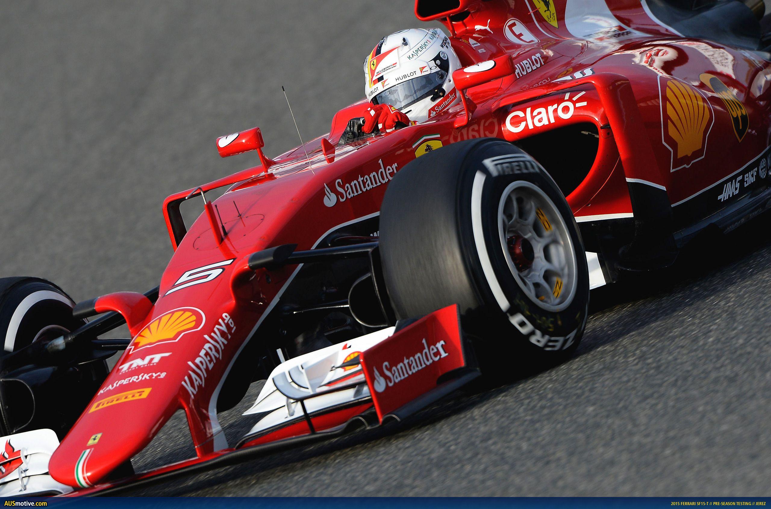 Kartinki Po Zaprosu Ferrari F1 Full Hd Wallpapers Ferrari