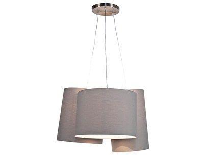 Slaapkamer Lampen Leenbakker : Hanglamp lisse leenbakker leen bakker woonideeen