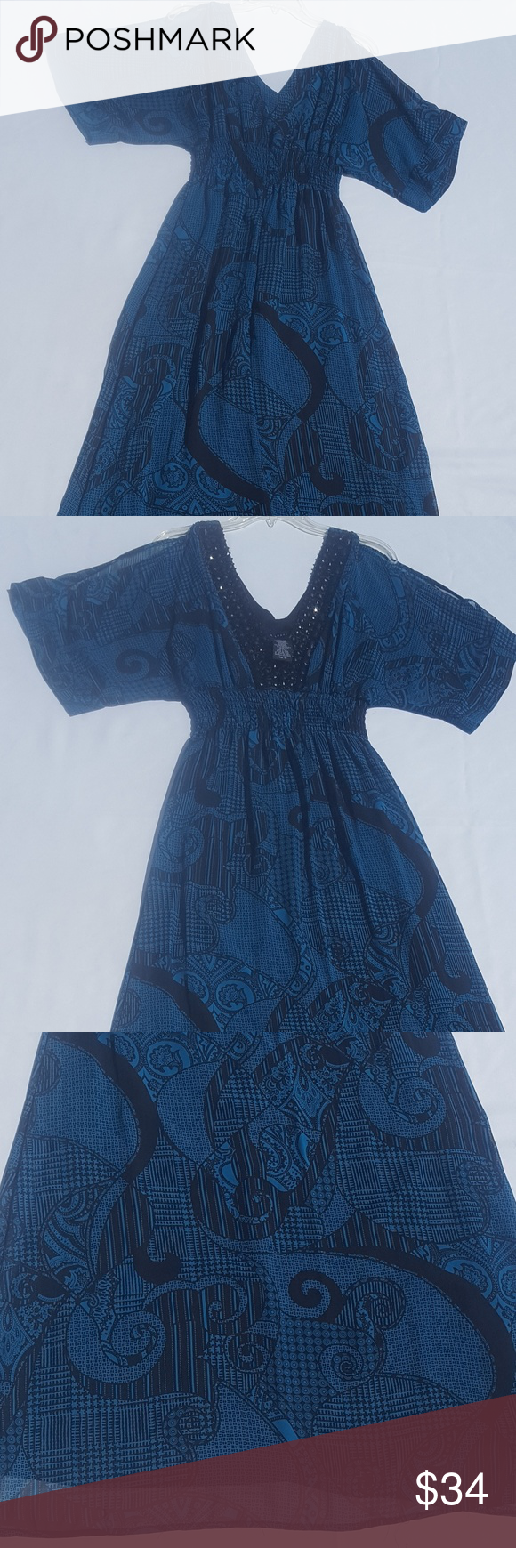 B smart maxi dress size evening gown prom my posh picks