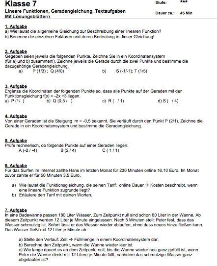 15 Arbeitsblatt 3. Klasse Mathe | Bathroom | Pinterest ...