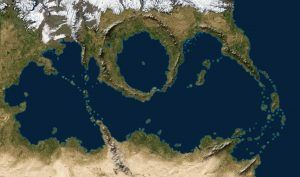 Blank Fantasy World Map Generator.Map By Saktoth Deviantart Com On Deviantart Worlds And Rpg World