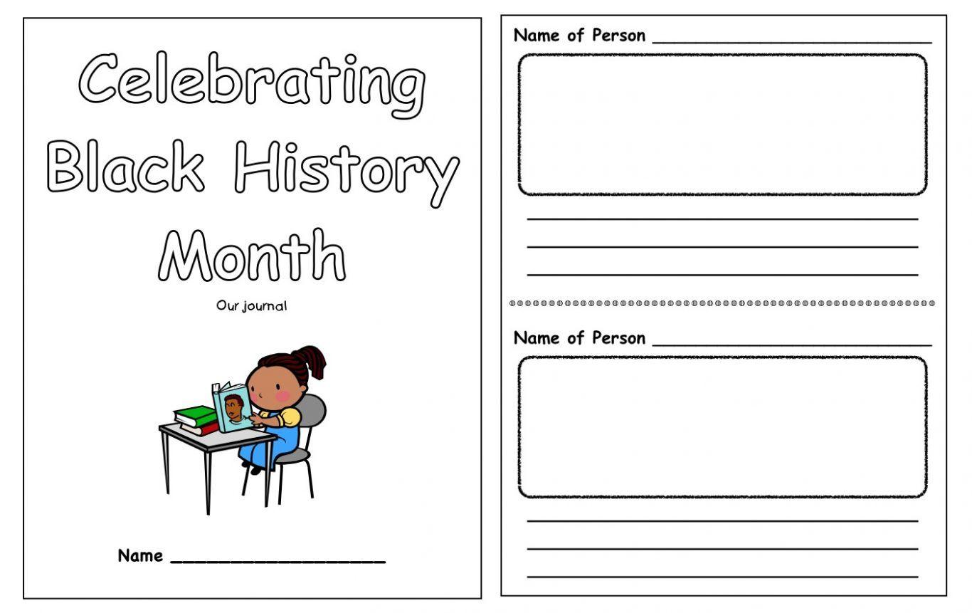 1st Grade Social Stu S Worksheets