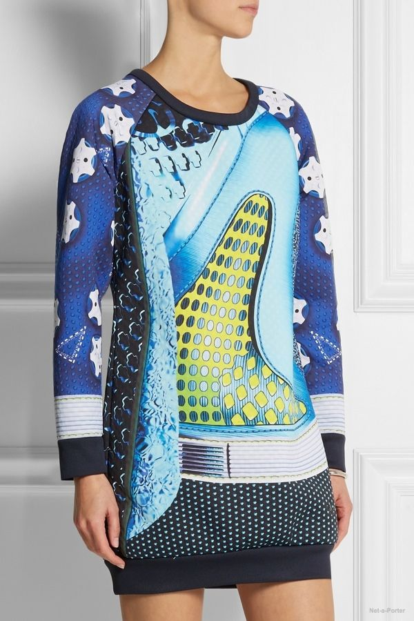 Buy Mary Katrantzou for adidas Originals Collection