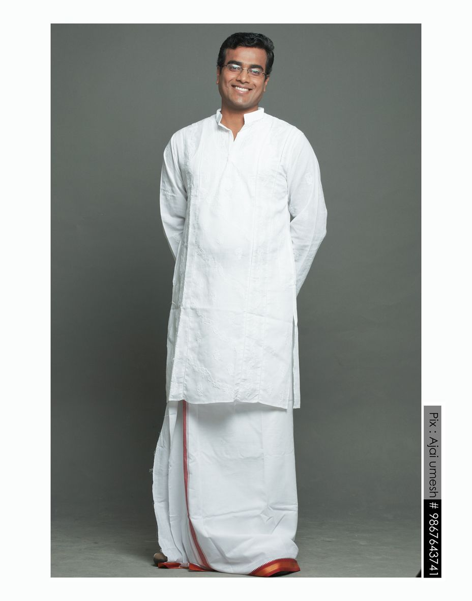 South indian mens dress Поиск в google south indian weddings in
