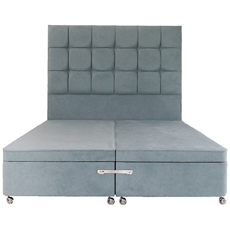 Super Tempur Electric Ottoman Divan Storage Base King Size Ecru Lamtechconsult Wood Chair Design Ideas Lamtechconsultcom