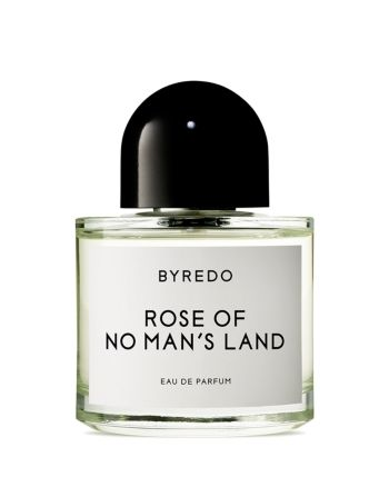 Photo of BYREDO Rose of No Man's Land Eau de Parfum 3.4 oz. Beauty & Cosmetics – Bloomingdale's