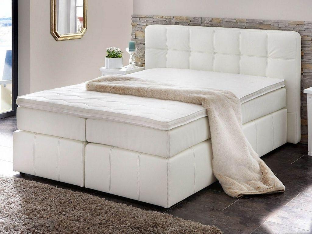 Billig Betten Hoch Bett Bett Ideen Designer Bett