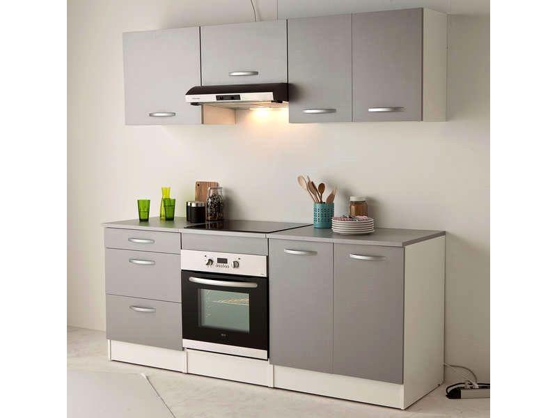 meuble cuisine conforama gallery