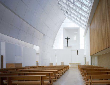 church interior design ideas google search