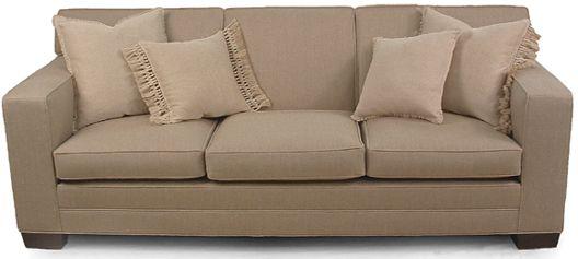 organic dalla terra furniture line contemporary hemp sofas rh pinterest com chemical free sofa sectional chemical free sofa core