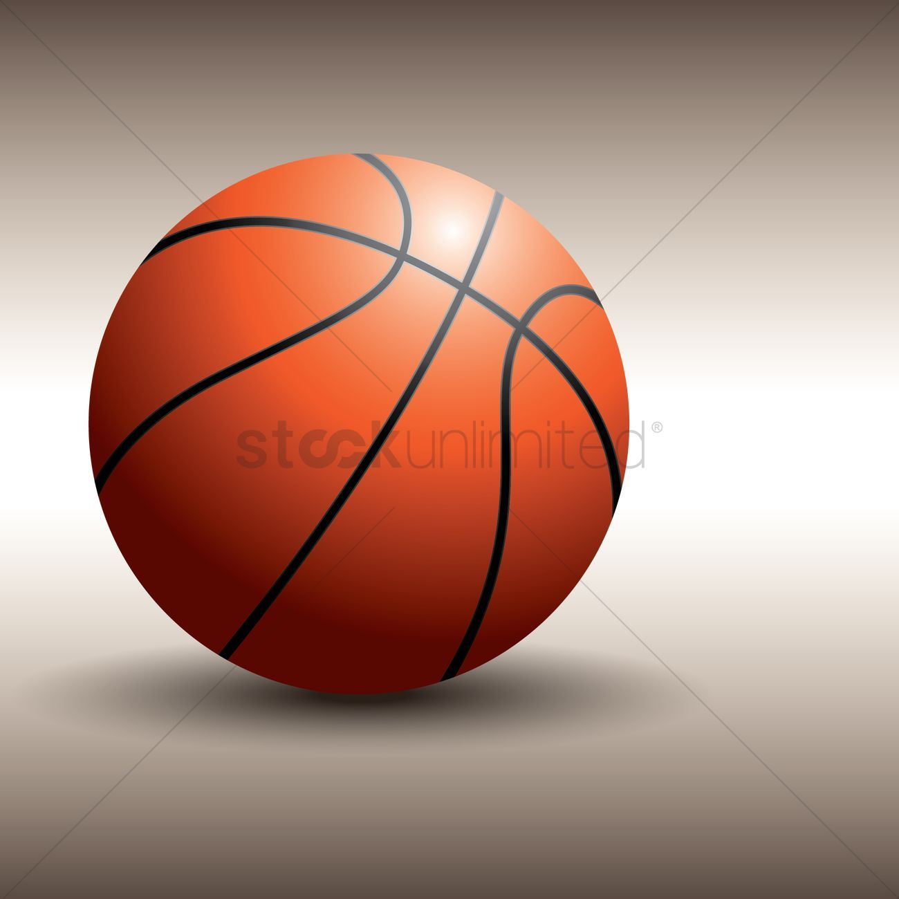 Basketball Vectors Stock Clipart Sponsored Vectors Basketball Clipart Stock Affiliate Law Logo