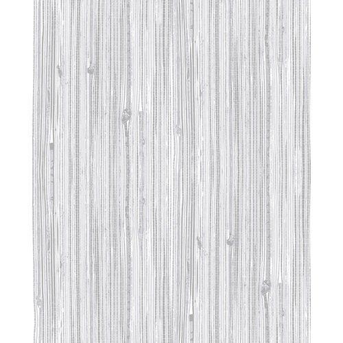 Graham Brown Boutique Textured Heavyweight Vinyl 10m X 52cm Wallpaper Roll Grey Removable Wallpaper Grey Wallpaper Brick Wallpaper Roll