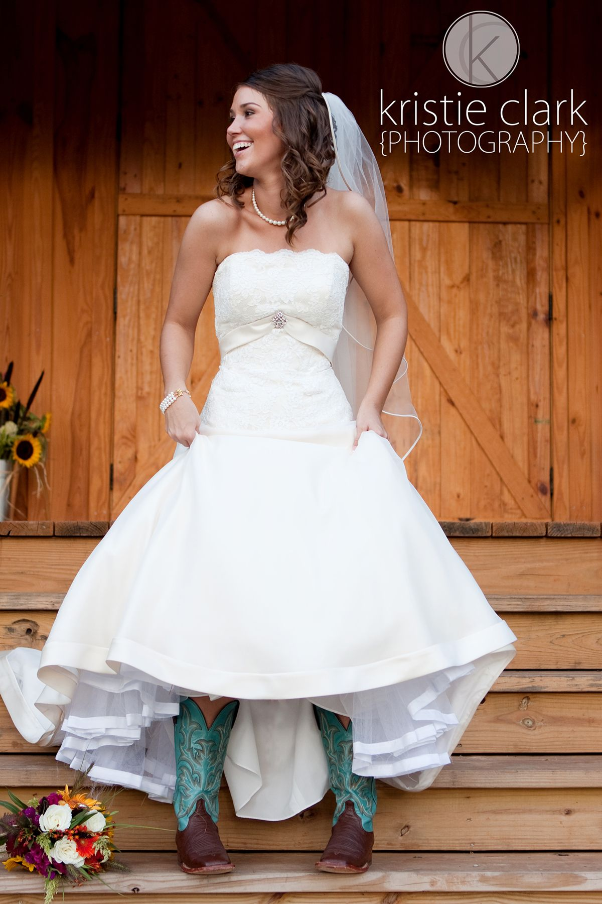 Country wedding wedding of my dreams pinterest country