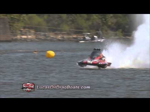 Epic Drag Boat Crash In Marble Falls Texas Drag Boat Racing Boat Race Hydroplane Racing