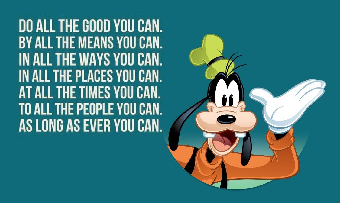 Do All The Good Cute Quotes Senior Quotes Inspirational Words