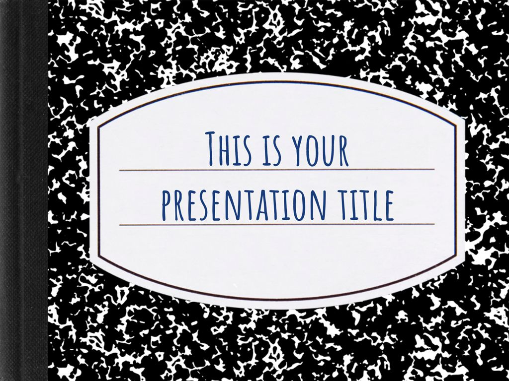Slidescarnival Free Powerpoint Templates For Presentations Google Slides Themes And Ca Google Slides Themes Powerpoint Templates Powerpoint Design Templates