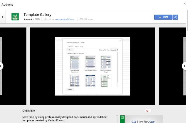 Calendar Templates Using Google Docs I Am A Huge Fan Of Google Calendars And The Google Classroom Calendars B Calendar Template Spreadsheet Template Templates