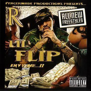 H Town Album Free Download Lil Flip Dj Double R Envy Me Part