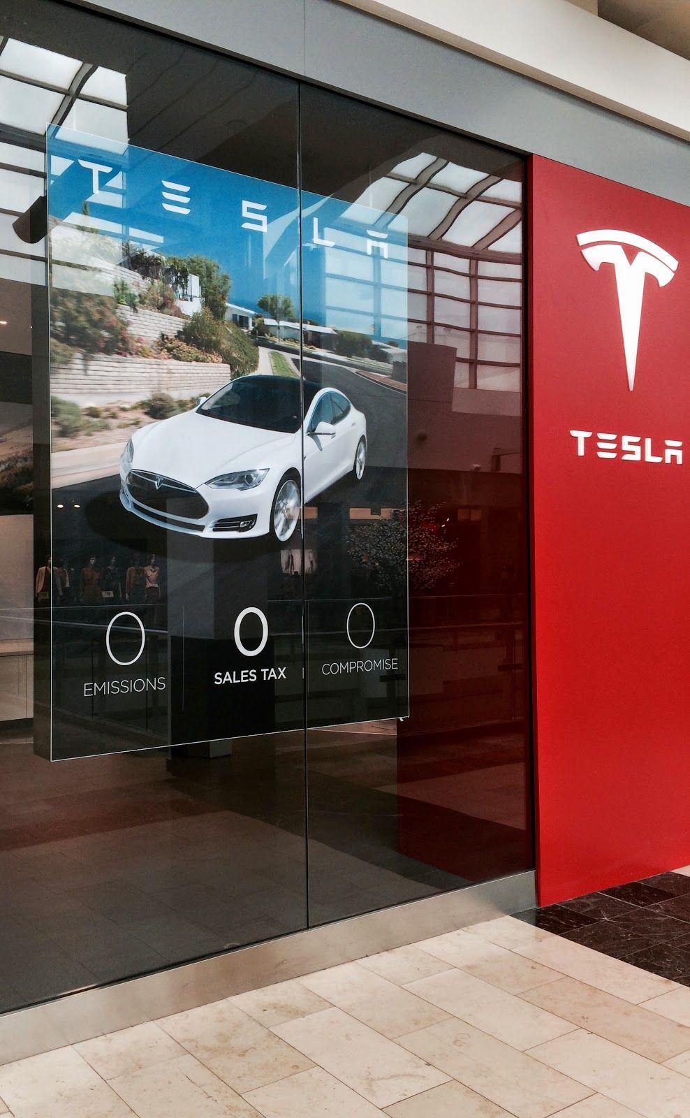Shocking Car News Many greencar buyers will find federal