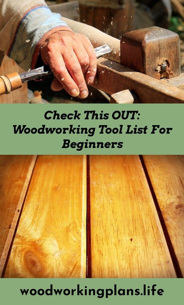Incredible Unique Ideas Woodworking Tools Router Work Benches