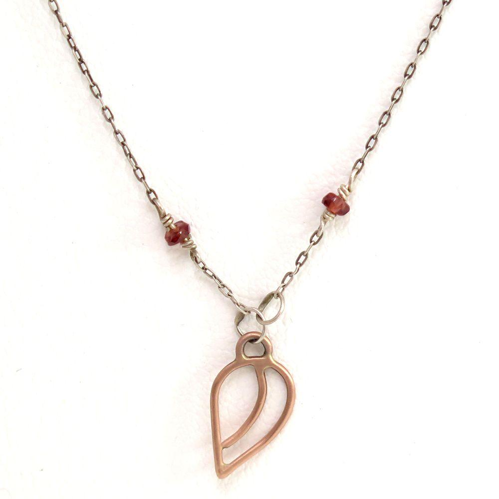 Todays Artist Spotlight is on jewelry designer Elizabeth Ryan Rose