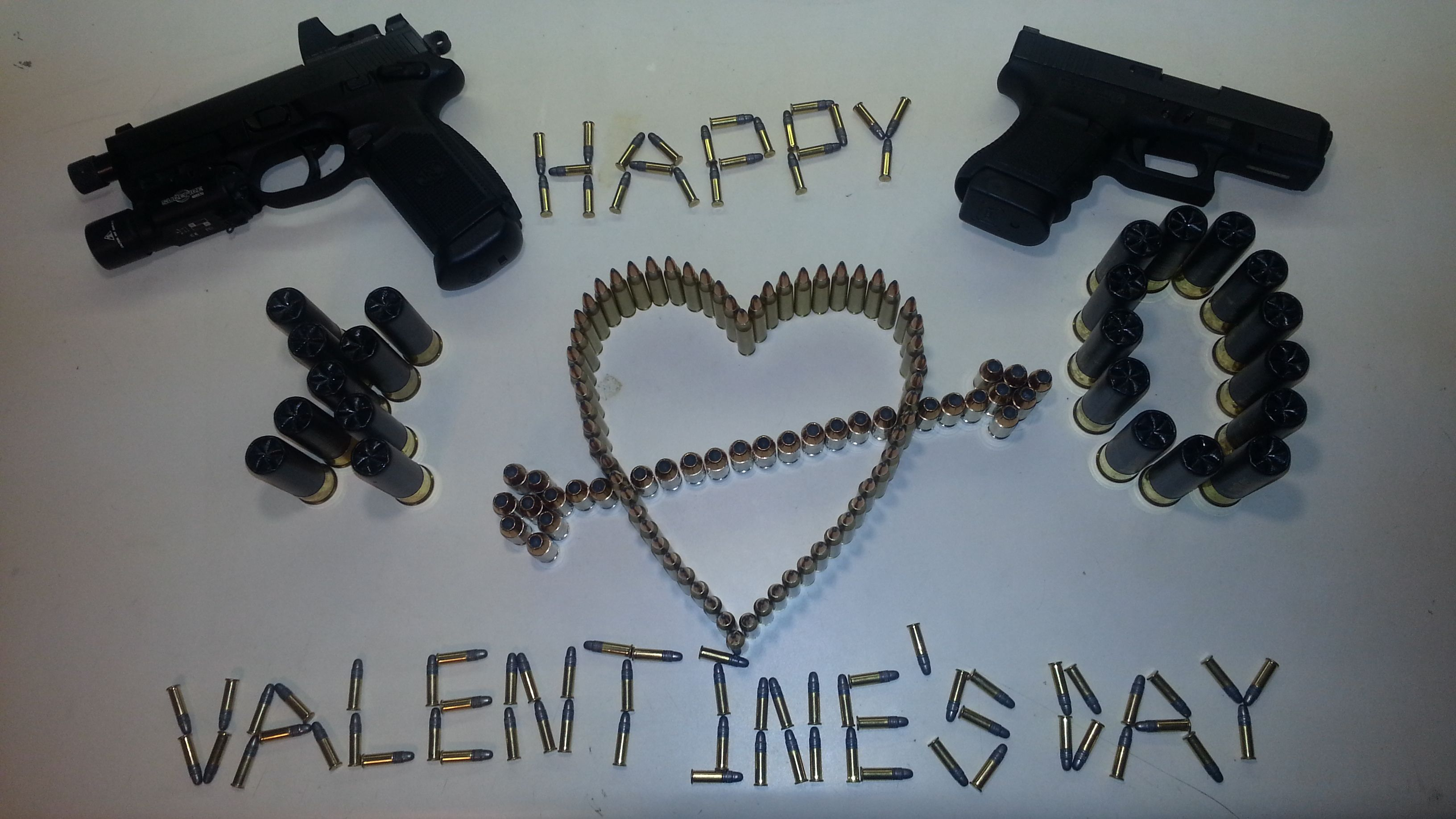 Pin By Brian On Valentine S Day Funny Jokes Jokes Trending Memes