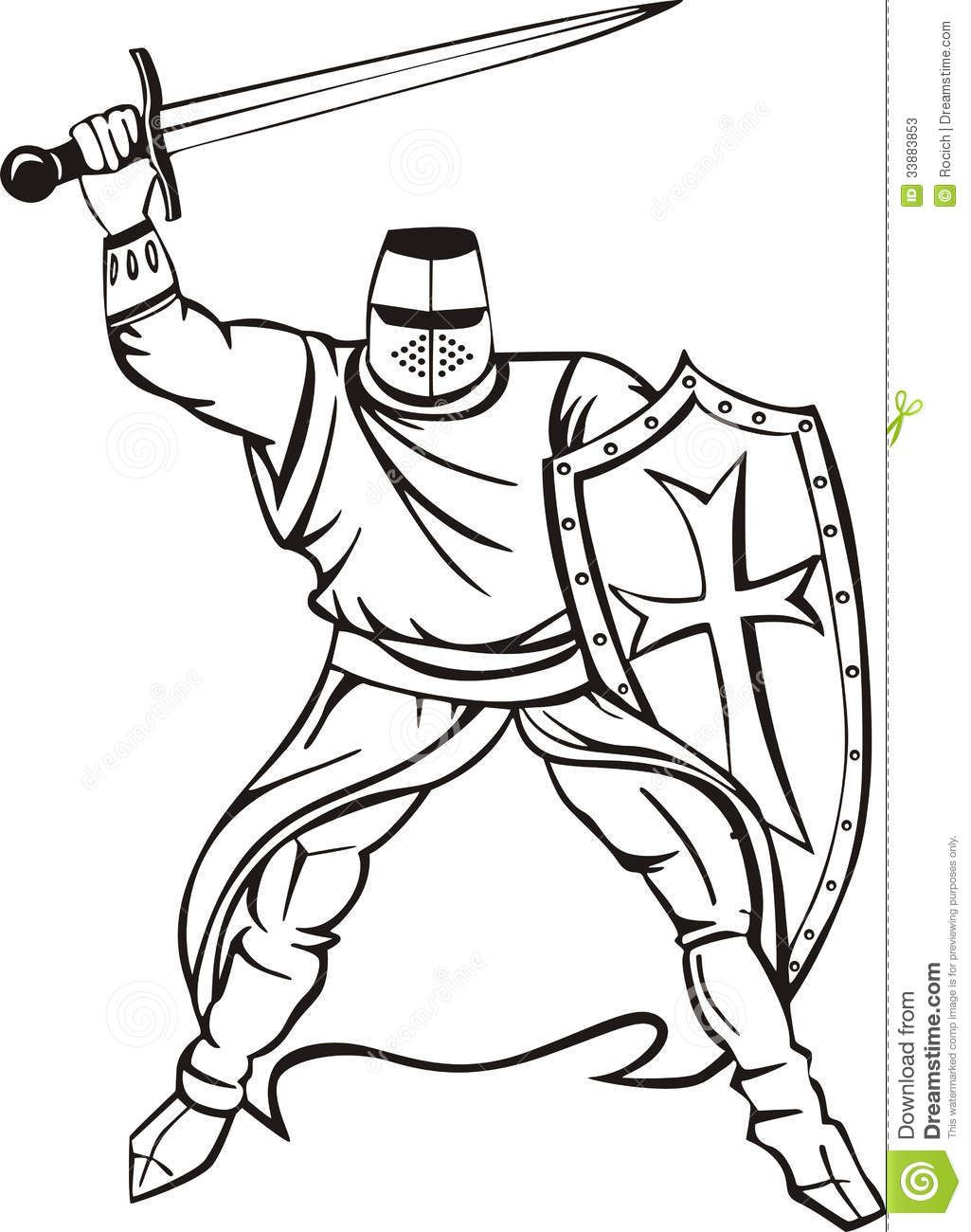 crusades google search coloring pages