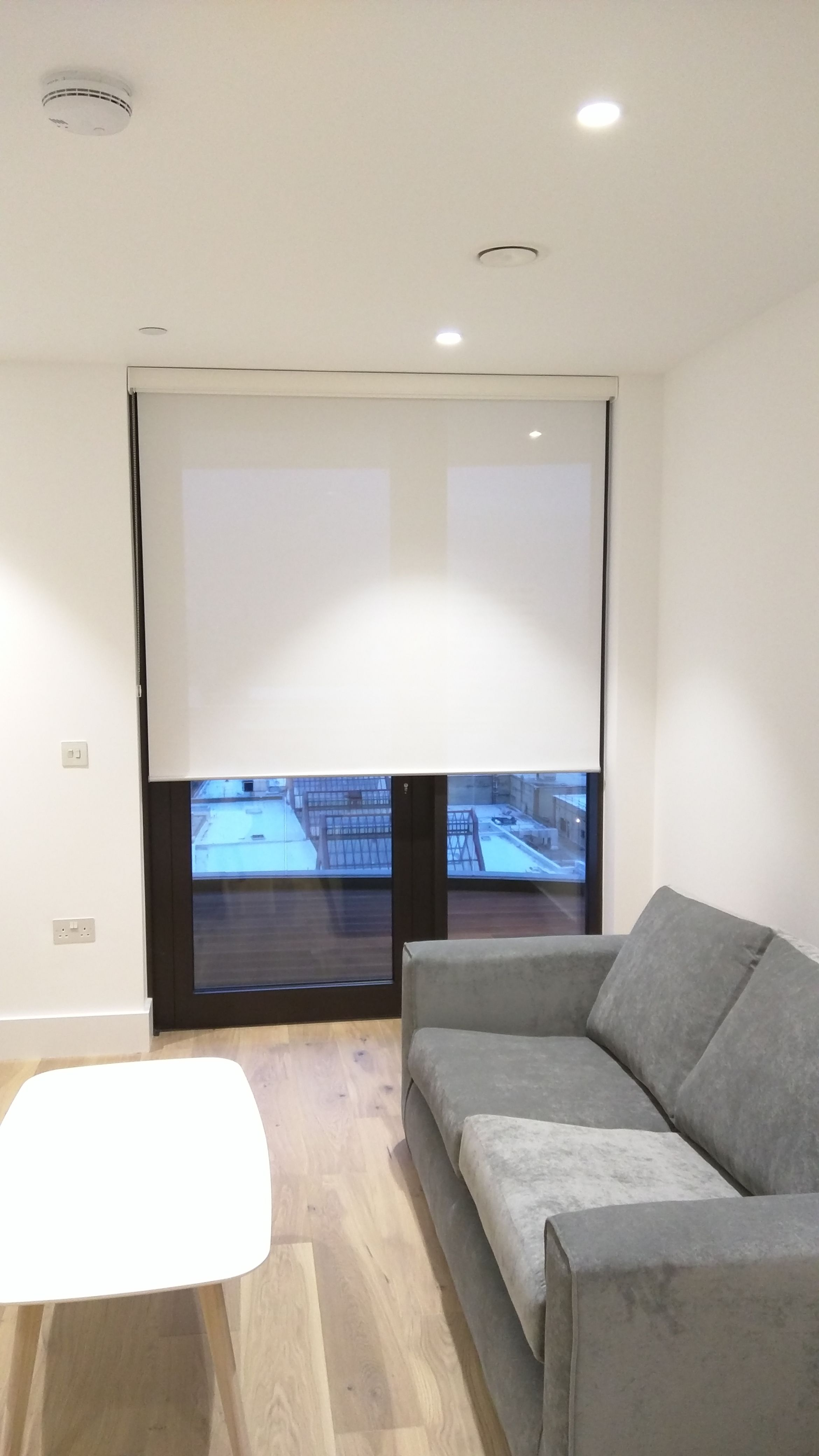 ideas cool for design luxury fresh modern awesome home of blinds living room