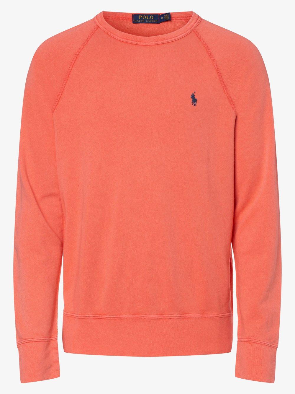 Polo Ralph Lauren Herren Sweatshirt Online Kaufen Herren Sweatshirt Polo Ralph Lauren Sweatshirt Sweatshirt
