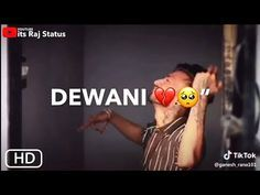 Jakham Tune Aisa Lagaya Whatsapp Status   Deewani Ho Gayi ...