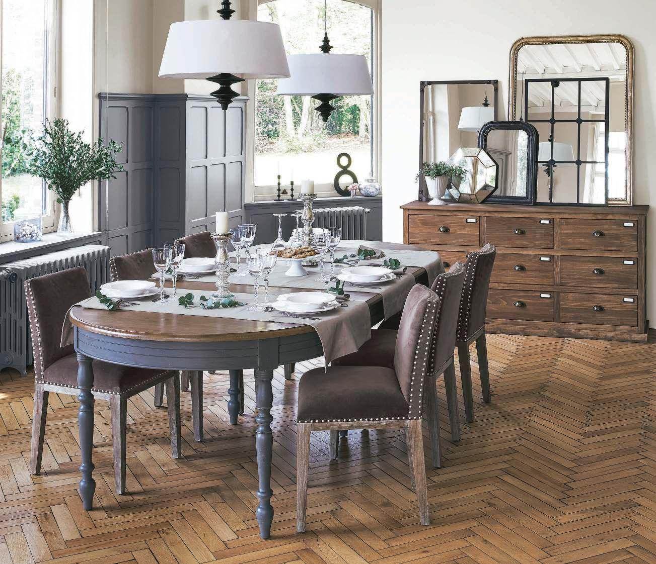 collection ah 2017 2018 catalogue la redoute int rieurs. Black Bedroom Furniture Sets. Home Design Ideas
