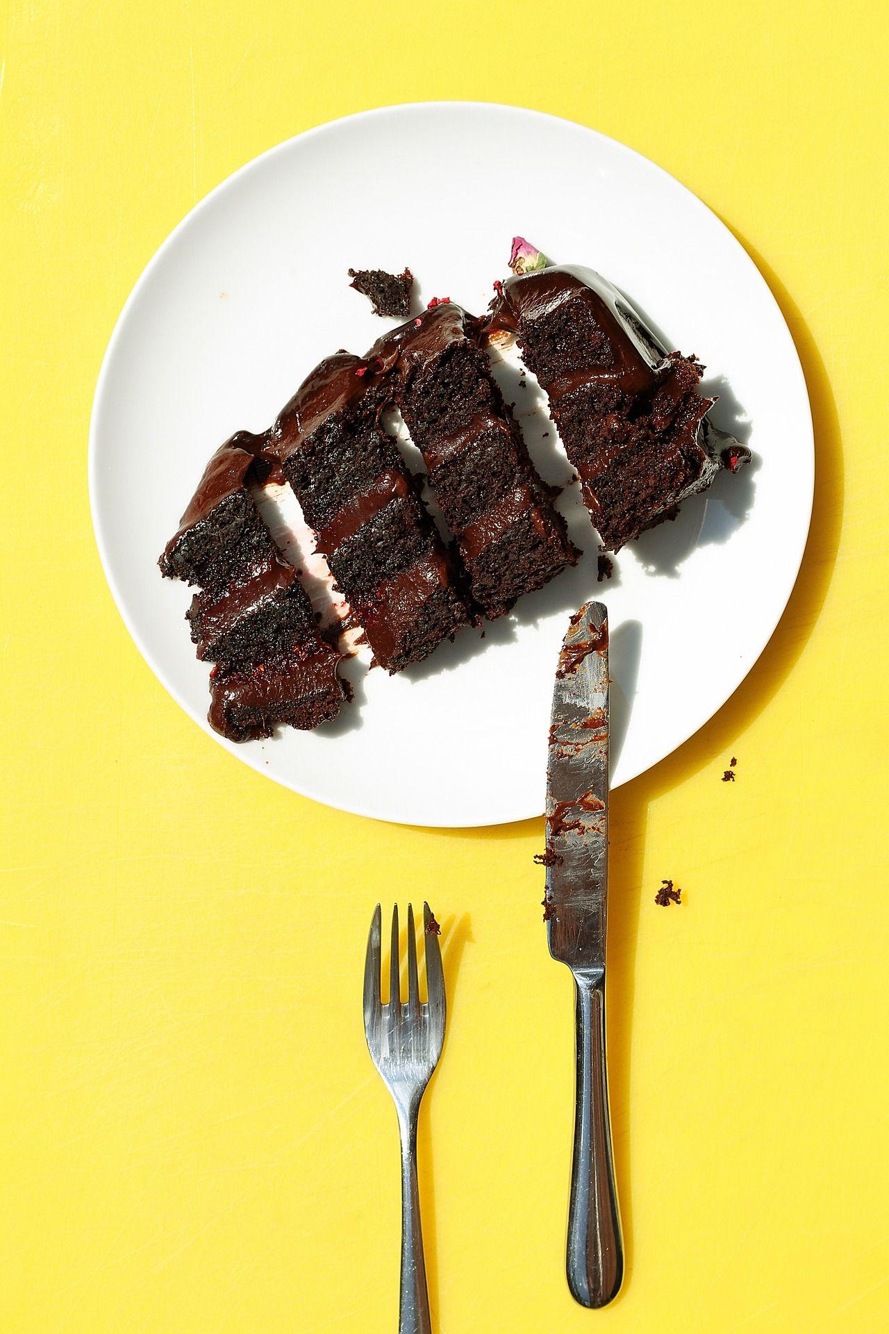 ChocolateChile Stout Cake Food, Food drink, Tasty