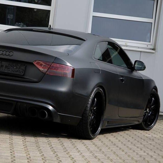 #AudiS5 #Audi Audi RS 5, #BMW Audi S5 Sportback, Audi A5