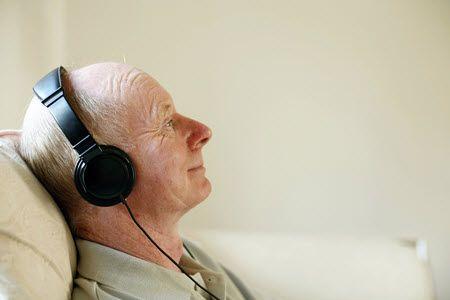 7 Recreational Activities For Dementia Patients #nursebuff #dementiapatients #nurses