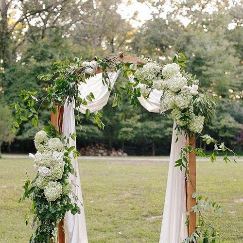 #weddingseason2015 #tauranga #tepuke# bayofplenty #newzealand #brides #grooms #weddingday #lovewhatido #judecelebrant